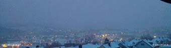 lohr-webcam-29-12-2014-08:00