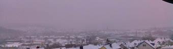 lohr-webcam-29-12-2014-08:50