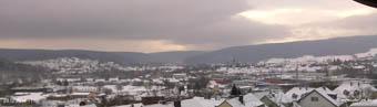 lohr-webcam-29-12-2014-11:10