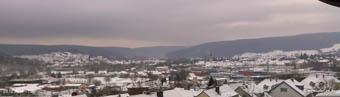 lohr-webcam-29-12-2014-11:30