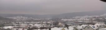 lohr-webcam-29-12-2014-11:40