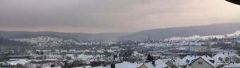lohr-webcam-29-12-2014-11:50