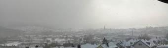 lohr-webcam-29-12-2014-12:20