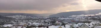 lohr-webcam-29-12-2014-12:30