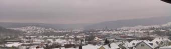 lohr-webcam-29-12-2014-13:00