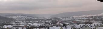 lohr-webcam-29-12-2014-13:10