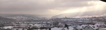 lohr-webcam-29-12-2014-13:20