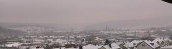 lohr-webcam-29-12-2014-13:50