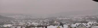 lohr-webcam-29-12-2014-14:00