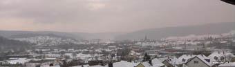lohr-webcam-29-12-2014-14:10