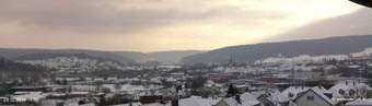lohr-webcam-29-12-2014-14:30