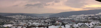 lohr-webcam-29-12-2014-15:20