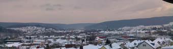 lohr-webcam-29-12-2014-16:00
