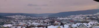 lohr-webcam-29-12-2014-16:10