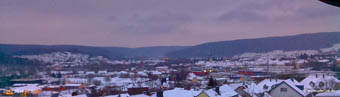lohr-webcam-29-12-2014-16:30