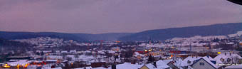 lohr-webcam-29-12-2014-16:40
