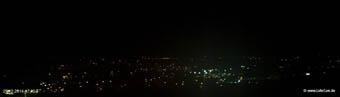 lohr-webcam-29-12-2014-17:40