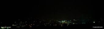 lohr-webcam-30-12-2014-04:50