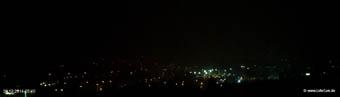 lohr-webcam-30-12-2014-05:10