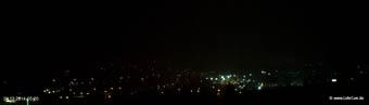 lohr-webcam-30-12-2014-05:20