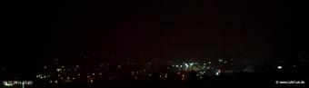 lohr-webcam-30-12-2014-05:30