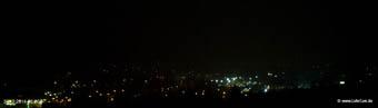 lohr-webcam-30-12-2014-06:20