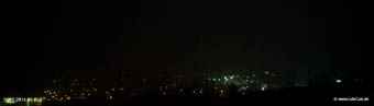 lohr-webcam-30-12-2014-06:50