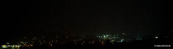 lohr-webcam-30-12-2014-07:00