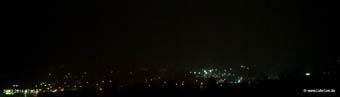lohr-webcam-30-12-2014-07:10