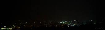 lohr-webcam-30-12-2014-07:20