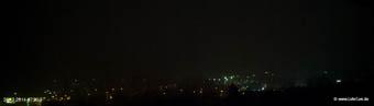 lohr-webcam-30-12-2014-07:30