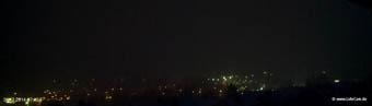 lohr-webcam-30-12-2014-07:40