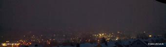 lohr-webcam-30-12-2014-07:50