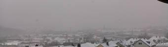 lohr-webcam-30-12-2014-09:40