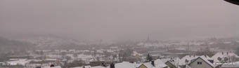 lohr-webcam-30-12-2014-10:00