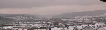 lohr-webcam-30-12-2014-10:20
