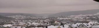 lohr-webcam-30-12-2014-10:40