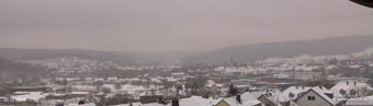 lohr-webcam-30-12-2014-10:50