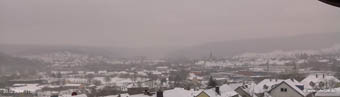lohr-webcam-30-12-2014-11:00