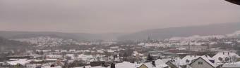 lohr-webcam-30-12-2014-11:20