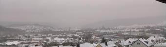 lohr-webcam-30-12-2014-11:30