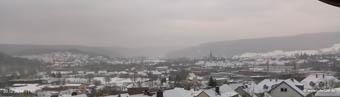lohr-webcam-30-12-2014-11:40
