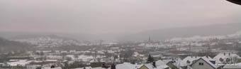 lohr-webcam-30-12-2014-12:20