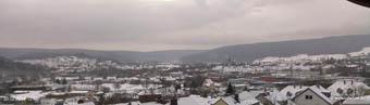 lohr-webcam-30-12-2014-12:40