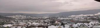lohr-webcam-30-12-2014-12:50