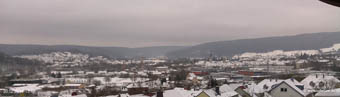lohr-webcam-30-12-2014-13:10