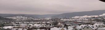 lohr-webcam-30-12-2014-13:20