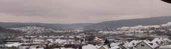 lohr-webcam-30-12-2014-13:50
