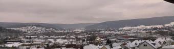 lohr-webcam-30-12-2014-14:30