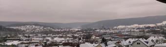 lohr-webcam-30-12-2014-14:40